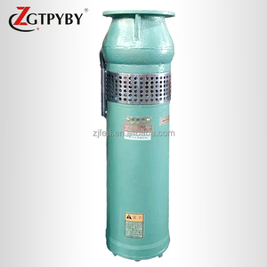 water fountain pump submersible low voltage head fountain pump water fountain pumps submersible