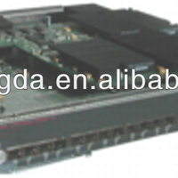 Cisco Catalyst 6800 Series 24 Port