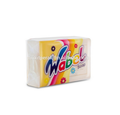 Wabel Laundry Soap