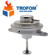 EGR VALVE For OPEL VAUXHALL ASTRA G FRONTERA OMEGA VECTRA B VECTRA 2.0 2.2 DTI