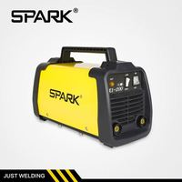 SPARK china online shopping sites perferable tap welding machine