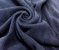 Wholesale China Factory 100% Polyester micro Polartec Fleece Fabric