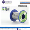 SS Tin Solder Wire Price Lead Free Solder Wire 120g