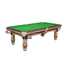 Cheapest Price Mini Table Billiard
