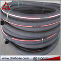 Water/Oil/Mud/Sand Suction And Discharge Dredging Rubber Hose