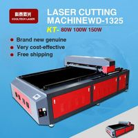 CNC Router,Wood router CNC machine, CNC wooden working engraver