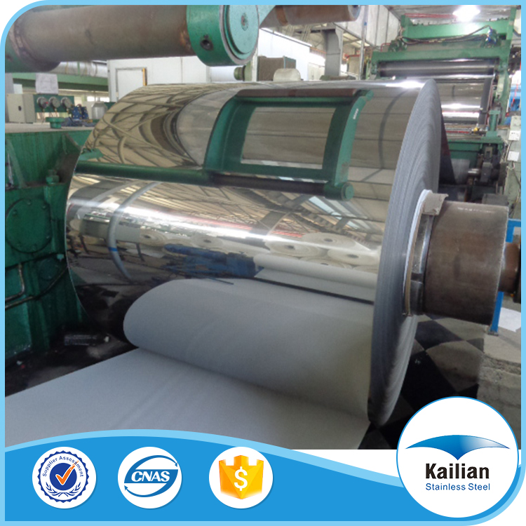 Soft Material Length as requested surface BA / 2B stainless steel tube coil