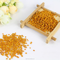 4053 Fenghuafen Factory Wholesale Fresh Natural Pure Bee Pollen
