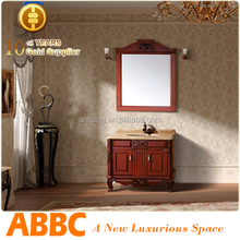 Chinese antique style bathroom vanity price off 20% model no.GB-017