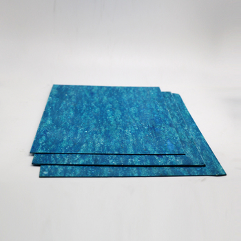 China low price  XB150 rubber sheet Composite reinforced  jointing sheet