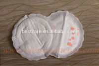 baby bamboo breast pad cheap breast pads dog urine pads