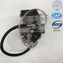 factory price bajaj carburetor for bajaj fz16 caburetor motorcycle