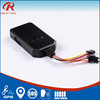 anti theft car toyota camry vehicle tracking system with engine cut off