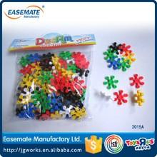 Snowflake-color-film-block-Educational-building-toys.jpg_220x220.jpg