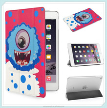 Coloful design cover For ipad mini 4 case