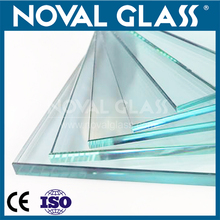 Colorless Float Glass Manufacturer Factory Clear Float Glass M2 Price 2mm 3mm 4mm 5mm 6mm 8mm 10mm 12mm