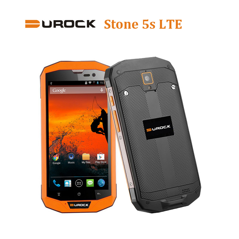 <strong>Android</strong> OS 5 Inch 4G LTE 32GB Waterproof Shockproof Mobile <strong>phone</strong> IP68 <strong>Android</strong> 5.1 Rugged Smartphone