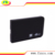 2017 Sata Aluminum External Hard Drive Disk Enclosure/Case 1TB