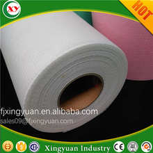 Nice Raw Materials for baby Diapers,Nonwoven Frontal Tape,Embossing,Printed