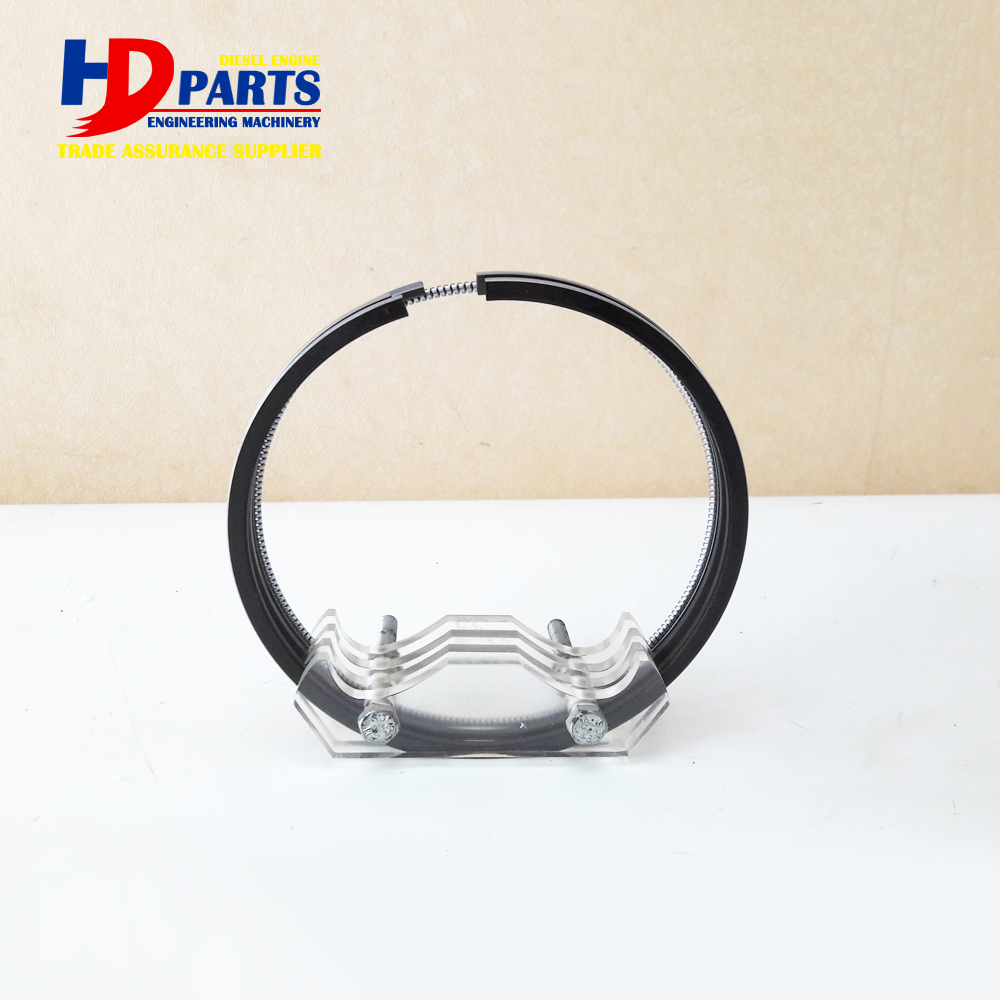 China Engine Parts Daewoo, China Engine Parts Daewoo Manufacturers and  Suppliers on Alibaba.com