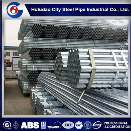 gi pipe price malaysia,threaded galvanized steel pipe 1 1/4 inch