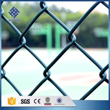 30 Years' factory supply dog run chain link fence/dog run fence panels