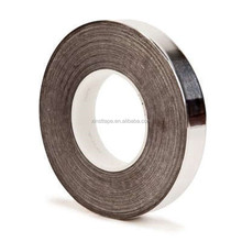 3M 1194 Equivalent Single Conductive Copper Foil Tape For Emi Shielding In Rolls Or Customize Shape