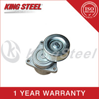 Belt Tensioner Pulley Used For Japanese Car Oem 11955-6N200