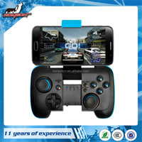 Wireless Bluetooth Gamepad Game Joystick Controller With For Android Phones Pads TVs