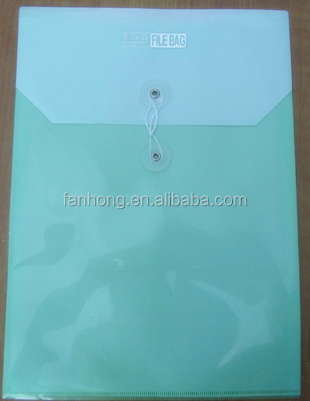 file folder,report file with 20 plcket ,file cover