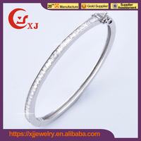 Superior Quality Crystal Bangle Designer Bangles Kadas And Bracelets From India