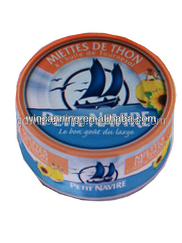 Canned tuna fish brands buy canned tuna canned bonito for Tuna fish brands