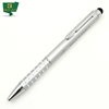Personalized Logo Metal Stylus Pen For Smartphone