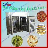 2013 crazy selling fillet dryer machine/air-dried beef machine 0086-15803992903