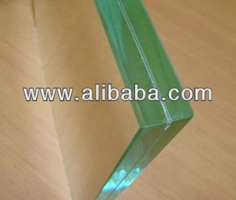 8.38 laminated glass
