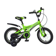 "Kids balance bike Children first bicycle Baby cycle 12""inch good quality cheap price Fashion style"