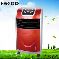 China Mainland Portable Home Appliances Electrical