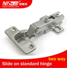 furniture accessories door hinge,FGV concealed hinge,mepla cabinet hinge