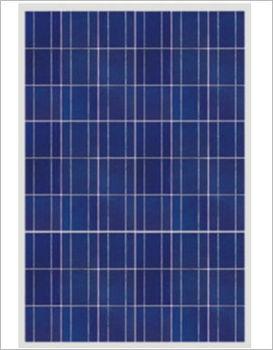 Poly Crystalline Solar Panel Buy Solar Panels For Home
