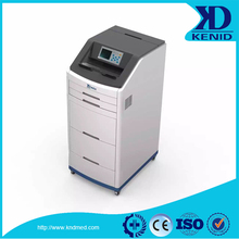 medical thermal film printer ge x-ray machines from chinese supplier