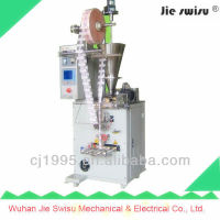 hair shampoo body lotion conditioner hotel shampoo packing machine