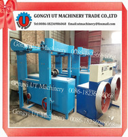 Electric Cable Take-up/Pay-off Machine Manufacture