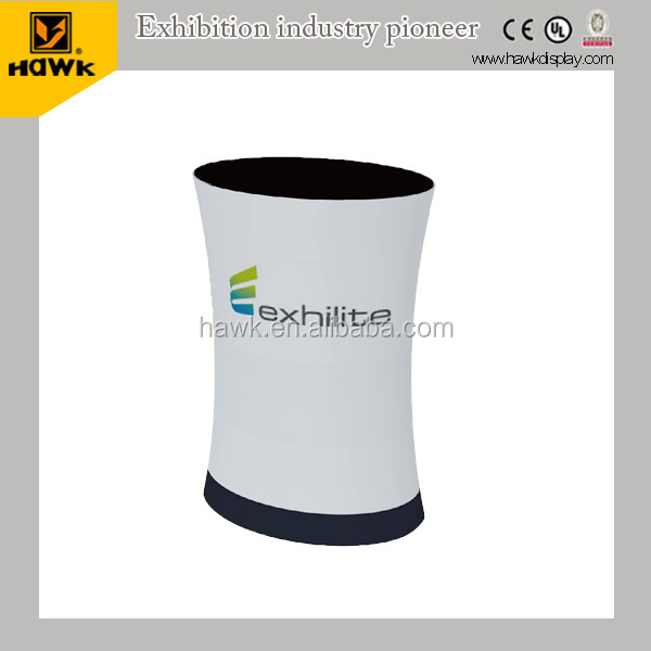 Hot Sale Promotional Counters