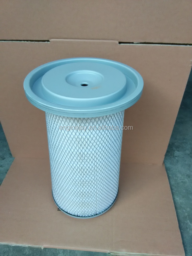 PA2677 Air Filter Use For Truck