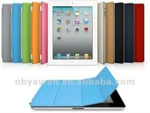 for Ipad Smart Cover