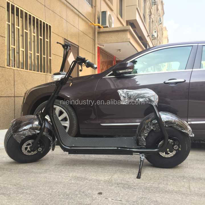 2 wheels electric motorcycles/tricycle/trike/scooter for old people