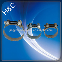 Brand new teeth clamp made in china