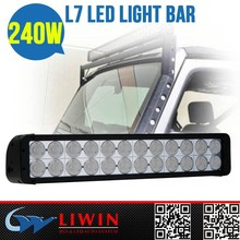 LW factory price high quality off road led work lamp 36w 72w,120w,180w 240w,288w,300w for motorcycles Atv SUV off road led