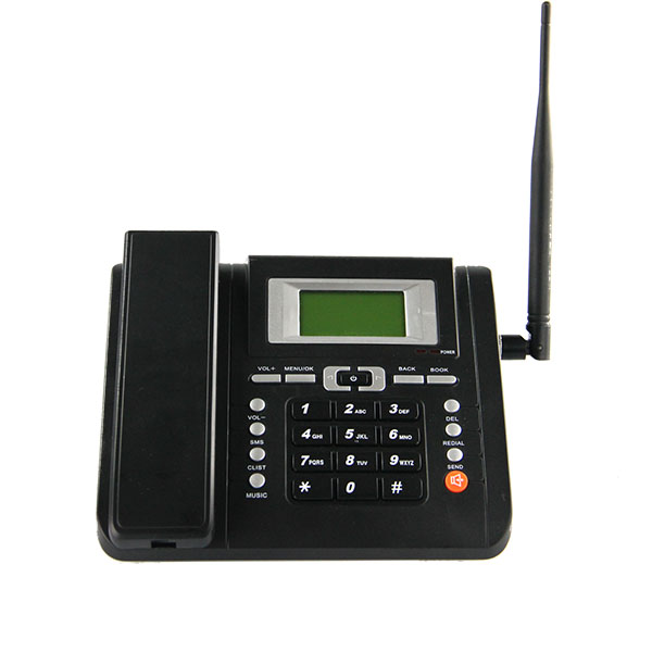 wholesale gsm fwt fixed wireless terminal
