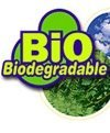 ALH Series Biodegradable Oil
